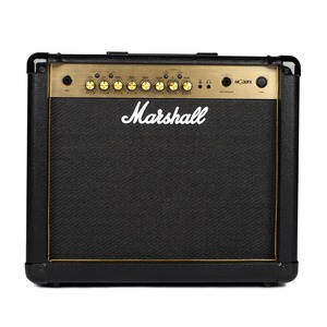 Marshall MG30GFX Gold Series - 30 Watt Guitar Combo with Effects