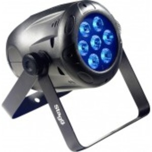 Stagg LED Mini PAR Can