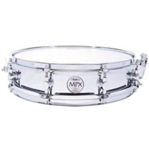 "Mapex MPX Series - Steel Snare - 13"" x 3.5"""