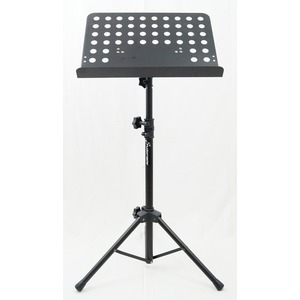 Studiomaster DF013B Heavy Duty Music Stand