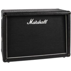 "Marshall MX212 2x12"" Guitar Speaker Cabinet"