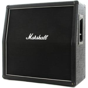"Marshall MX412A 4x12"" Guitar Speaker Cabinet"