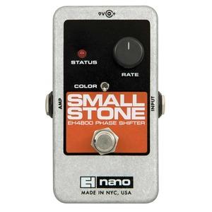 Electro Harmonix Nano Small Stone - Analog Phase Shifter