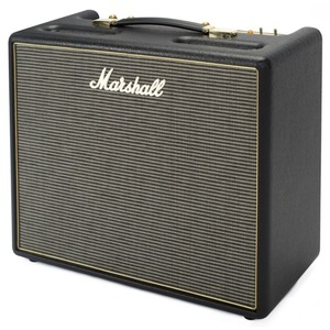 Marshall Origin ORI20C 20w Single Channel Valve Combo