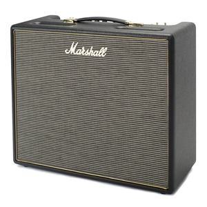 Marshall Origin ORI50C 50w Single Channel Valve Combo