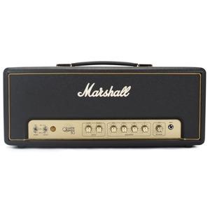 Marshall Origin ORI50H 50w Single Channel Valve Head