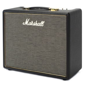 Marshall Origin ORI5C 5w Single Channel Valve Combo