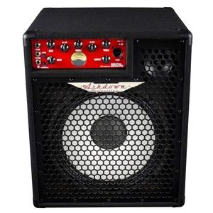 """Ashdown OriginAL C112-300 Combo - 1x12"""" 300w Bass Combo"""