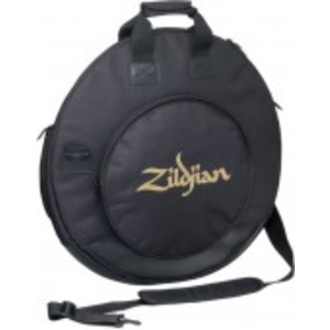 "Zildjian 24"" Super Cymbal Bag"
