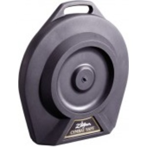 "Zildjian 21"" Cymbal Safe Case - Hardshell Case"