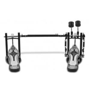 Mapex P900TW Raptor Double Bass Drum Pedal