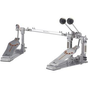 Pearl P-932 Demonator Double Pedal