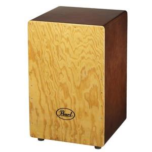 Pearl PBC507 - Primero Box Cajon