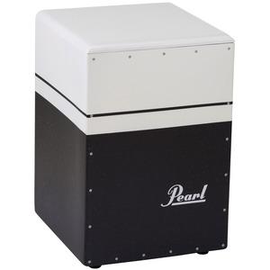 Pearl PCJ633BT Brush Beat Cajon