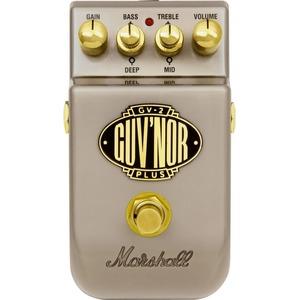 Marshall GV2 - The Guv'nor