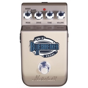 Marshall BB2 - The Bluesbreaker