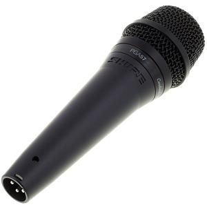 Shure PGA57 Instrument Mic - XLR-XLR