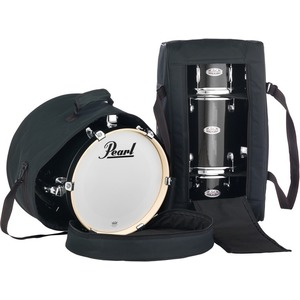 Pearl Drum Bag Set - Midtown