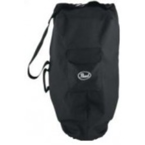 Pearl PPB100 All-Fit Conga Bag