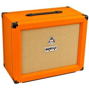 """Orange PPC112 1x12"""" Cabinet"""