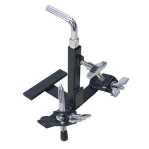 Dixon Cowbell Bass Drum Pedal Mount