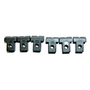 Graph Tech String Saver Saddle Set - PS850100