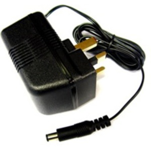 Boss PSA230 Power Supply (Replaces PSA240)