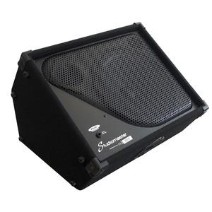 "Studiomaster PX12+ 12"" Passive Monitor"