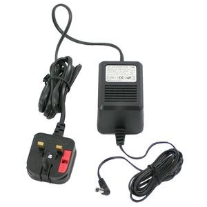 Line 6 PX2 Power Supply