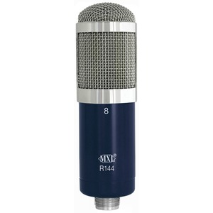Mxl R144 - Ribbon Mic
