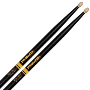 Promark Rebound 5A ActiveGrip Acorn Drum Sticks