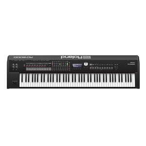 Roland RD2000 Digital Piano