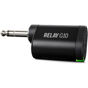 Line 6 Relay G10T Transmitter ONLY - Compatible with Line Spider V