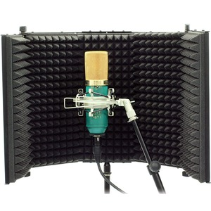 Mxl RF100 Reflection Filter for Mics