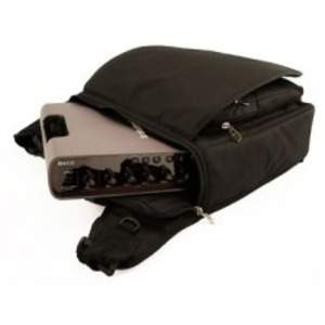 Tc Electronic RHBAG - Carry Bag for the RH450 / RH750 Heads