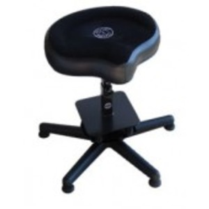 Roc N Soc Motion Throne - Black