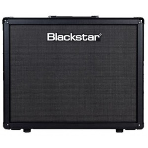 Blackstar Series One 212 Cabinet