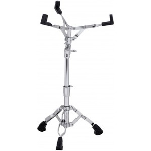 Mapex S600 Mars Series Snare Stand - Chrome