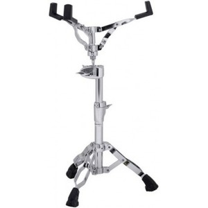 Mapex S800 Armory Series Snare Stand - Chrome
