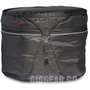 "Stagg Professional Series 22""x18"" Bass Drum Case"