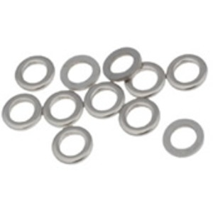 Gibraltar SC11 Metal Tension Rod Washers