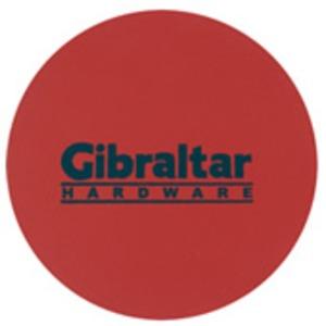 Gibraltar SCBPL Vinyl Bass Drum Beater Pad