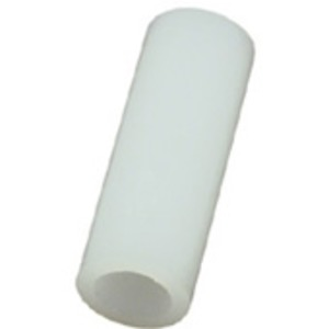 Gibraltar SCCS6MM 6mm Cymbal Sleeves - 4 Pack