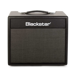 "Blackstar Series One 10 AE ""10th Anniversary"" Guitar Combo"