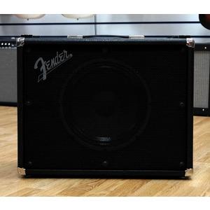 Fender GE-112 1x12 Cabinet