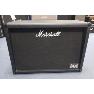 "Marshall MC212 2x12"" Speaker Cabinet"