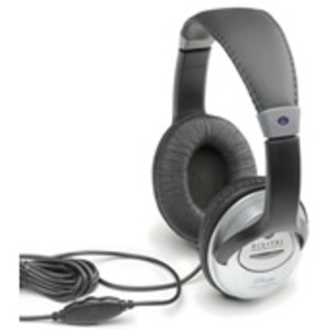 Stagg SHP2300H Headphones