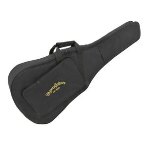 Sigma 000 Size Guitar Bag