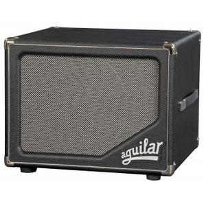 """Aguilar SL112 1x12"""" Lightweight Bass Cabinet"""