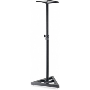 Stagg Studio Speaker Monitor Stand - SINGLE